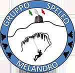 Gruppo Speleo Melandro